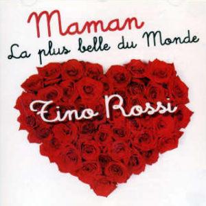cd-rossi-maman